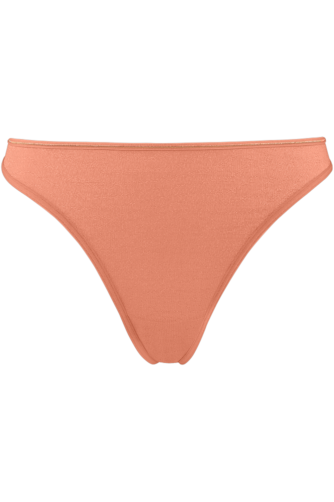 35422 SPACE ODYSSEY PEACH PINK