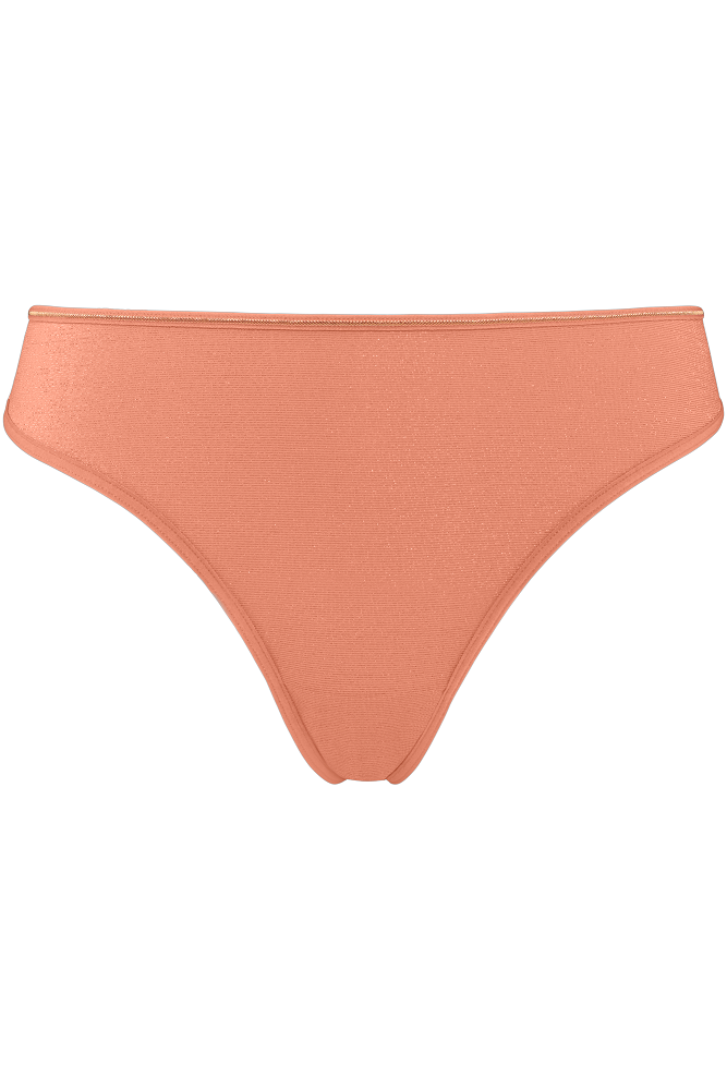 35423 SPACE ODYSSEY PEACH PINK