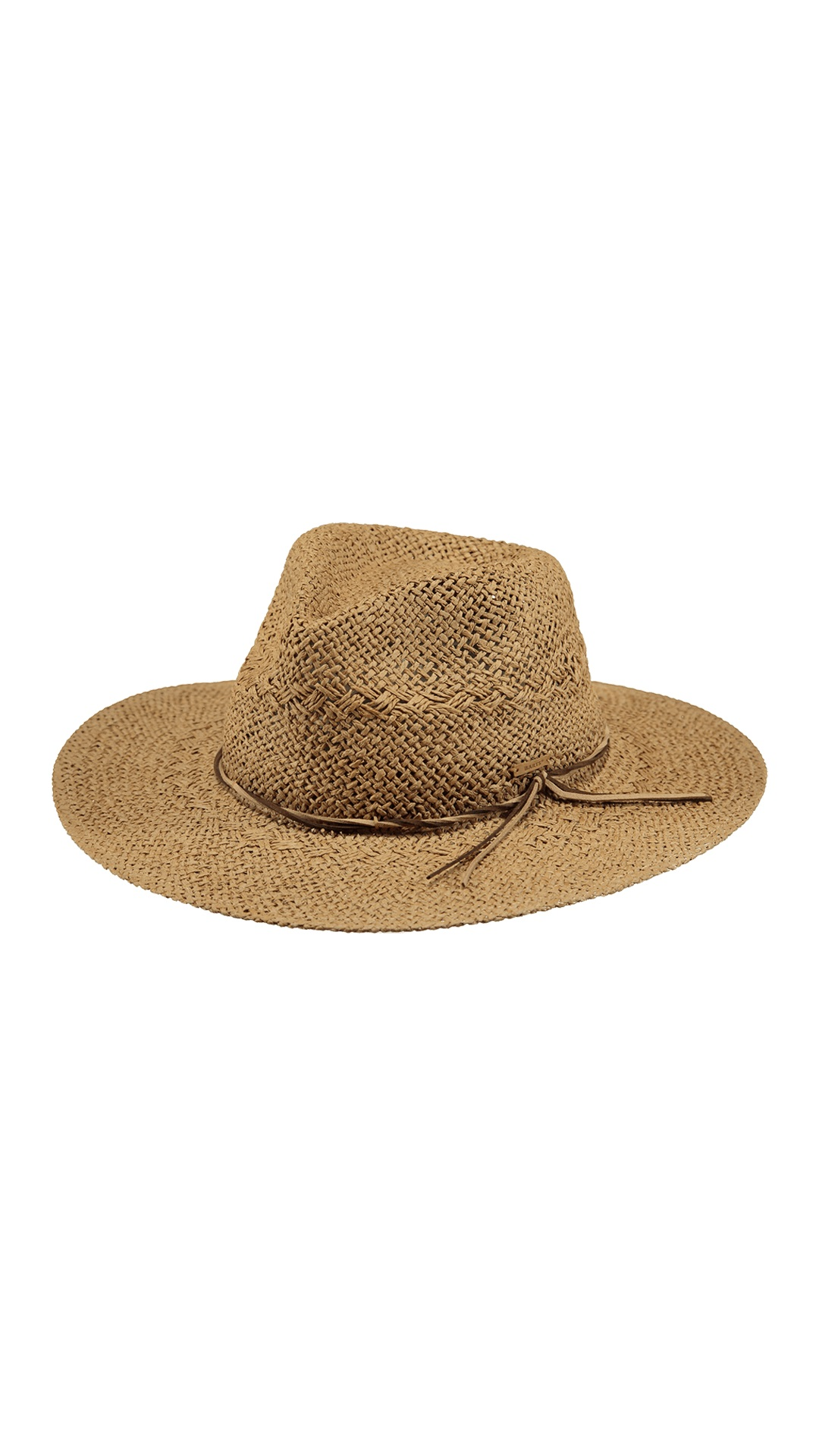 4723 ARDAY HAT BROWN